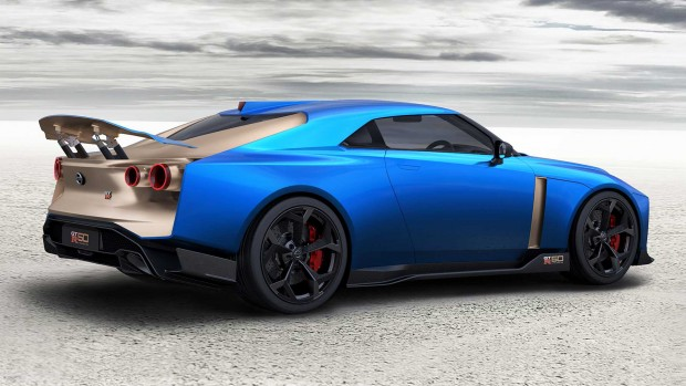 nissan-gt-r50-by-italdesign-production-design1