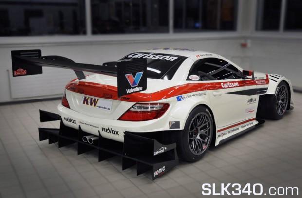 slk340 (1)