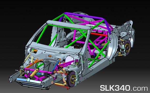 slk340 (6)