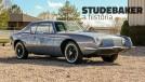 Studebaker: a história de uma fabricante que estava à frente de seu tempo – parte final