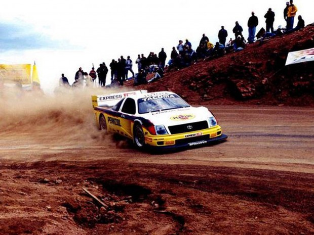 the-top-pikes-peak-rides