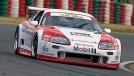 SARD: a história da primeira equipe de corrida japonesa a disputar as 24 Horas de Le Mans
